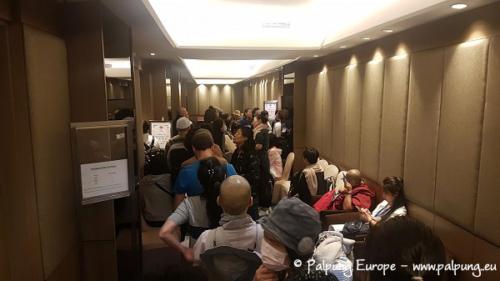 002 © Palpung Europe - www.palpung.eu