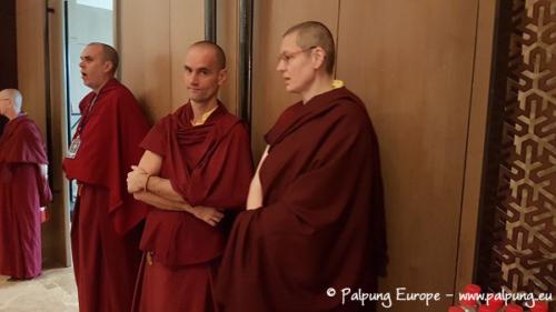 018 © Palpung Europe - www.palpung.eu