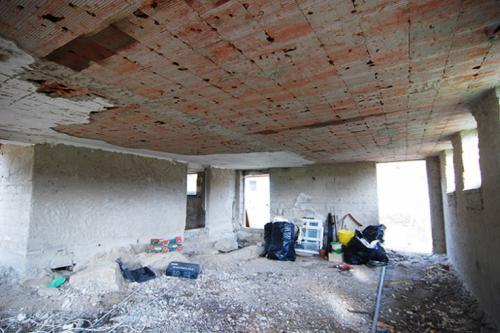 005 © Palpung Europe - www.palpung.eu