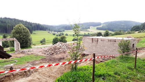 034 © Palpung Europe - www.palpung.eu