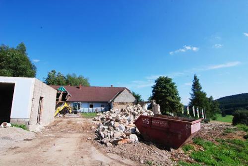 038 © Palpung Europe - www.palpung.eu