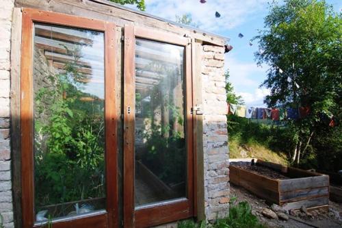 084 © Palpung Europe - www.palpung.eu