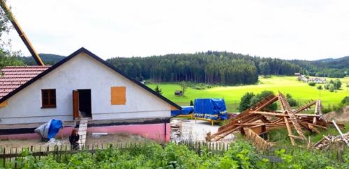 016 © Palpung Europe – www.palpung.eu