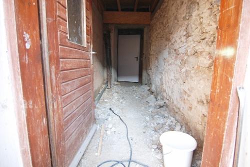 113 © Palpung Europe – www.palpung.eu