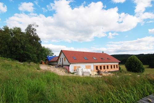 124 © Palpung Europe – www.palpung.eu