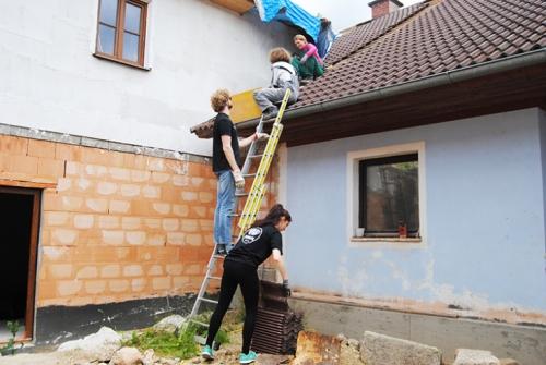 004 © Palpung Europe – www.palpung.eu