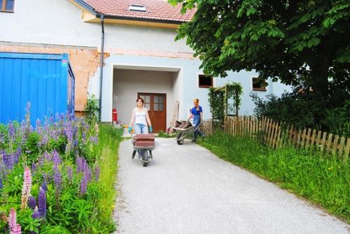 005 © Palpung Europe – www.palpung.eu